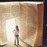 Biblical Fiction You Can Enjoy AND Learn From