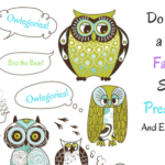 3 Awesome Faith Filled Adventures for Preschoolers