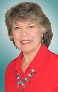 Diane Wallis Taylor